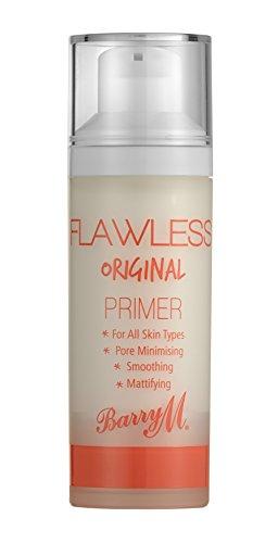 barry-m-cosmetics-flawless-primer-original