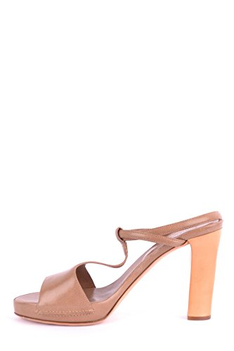 Chaussures pt900 Roberto del Carlo Donna brun Brun