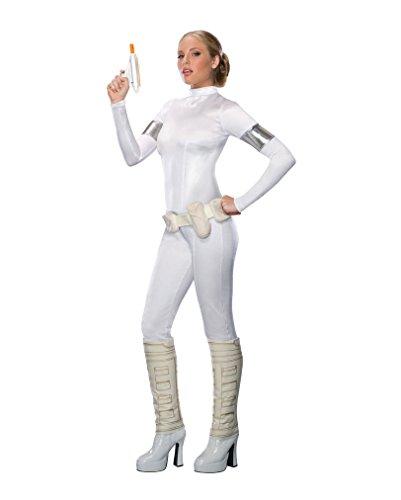 dala Kostüm S (Padme Amidala Halloween-kostüm)