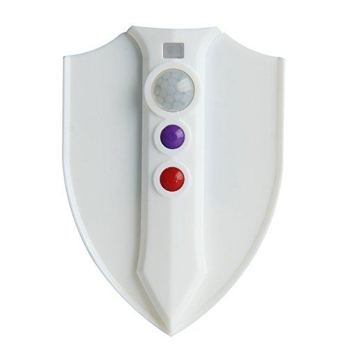 8-farben-menschlicher-bewegungssensor-lichtsteuerung-uv-sterilisation-toilettenschussel-virus-killer