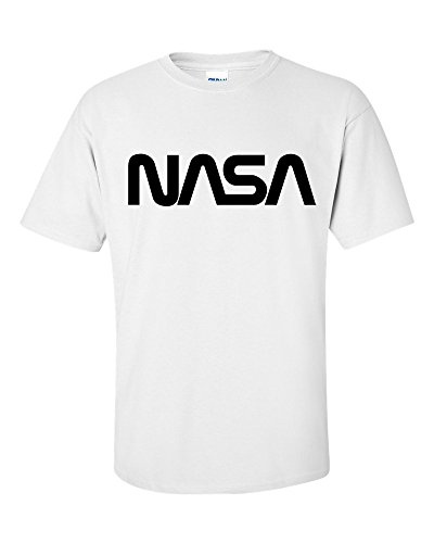 nasa-letters-logo-t-shirt-l-weiss