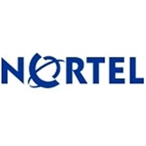 nortel-networks-ds1411002-e5-spare-fan-tray-for-8006-and-8306-6-slot