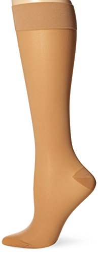 Dr. Scholl's Women's Casual Sock