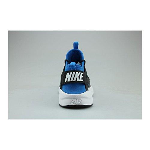 Teambag Max Air Blau