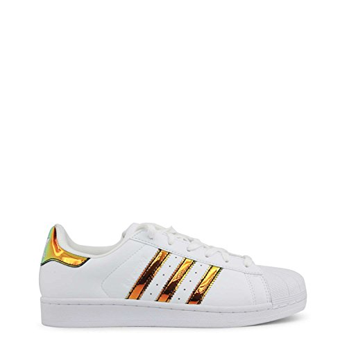 adidas Children's Superstar Cp9837 Junior's Trainers