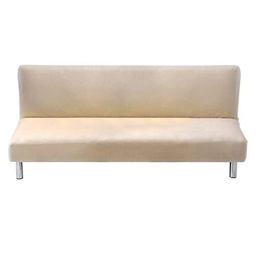 Miju fodera divano in mescolato elasticizzato, stensibile copridivano tre posti, bellissimo copridivano angolare elegante stampa