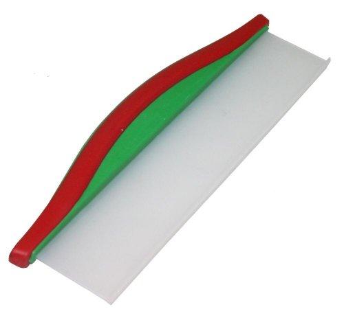 aerzetix-car-auto-squeegee-drying-wash-silicone-c1968-car-windscreen