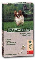 bayer-advantix-tres-petit-chien-jusqua-4kg-4-pipettes