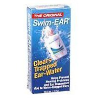 swim-ear-clears-trapped-ear-water-drying-aid-1-oz-2957-ml-pack-2-pack-by-efougera