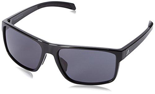adidas Sonnenbrille Whipstart (A423 6050 61)