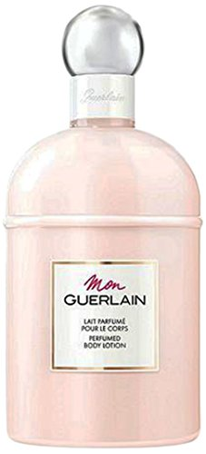 Mon Guerlain by Guerlain Body Lotion/6.7 fl.oz. 200ml