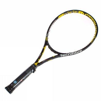 TECNIFIBRE T-Flash 300 SpeedFlex Raqueta de Tenis