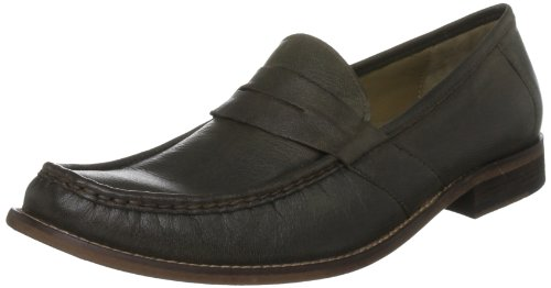 Hush Puppies Caines, Mocassins homme
