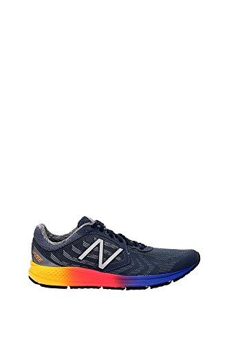 New balance - Vazee pace v2 - Chaussures running