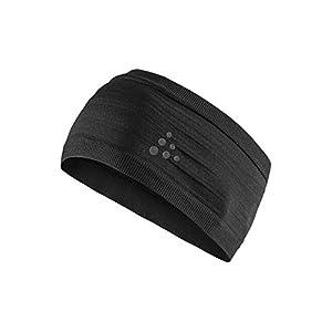 Craft Warm Comfort Headband Damen