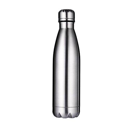 outad-thermos-bottiglia-per-lacqua-in-acciaio-inox-per-lo-sport-escursionismo-jogging-e-trekking