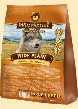 wolfsblut-wide-plain-large-breed-15-kg