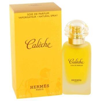Hermes - Soie De Parfum Spray 1.7 oz by Hermes