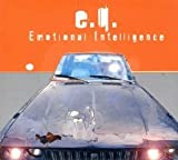 emotional intelligence [Audio CD] e.q