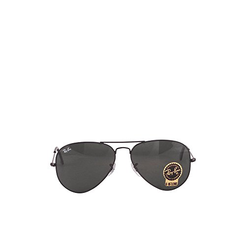 ray-ban-rb3025-l2823-58-mm