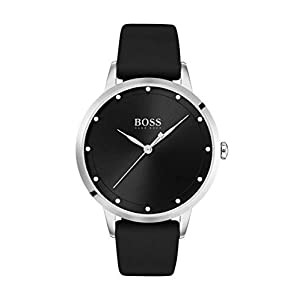 Hugo BOSS Reloj de pulsera 1502460