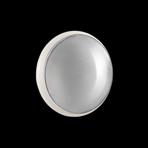 Ll581q1 - lombardo spa classe blanc rond-330-diff.pc opal30