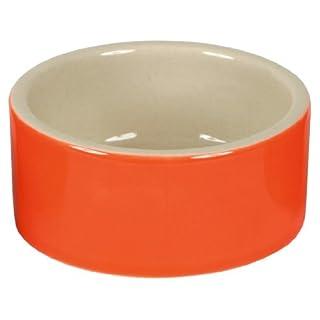 Kerbl Ceramic Bowl, 225 ml