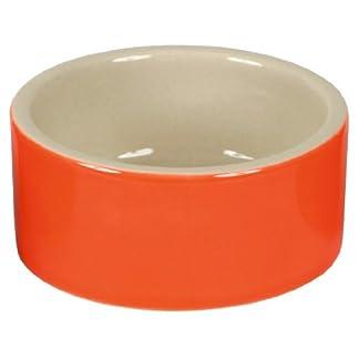 Kerbl Ceramic Bowl, 225 ml 13