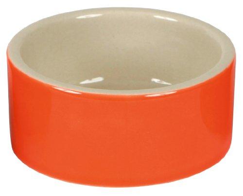 Kerbl Ceramic Bowl, 225 ml 1