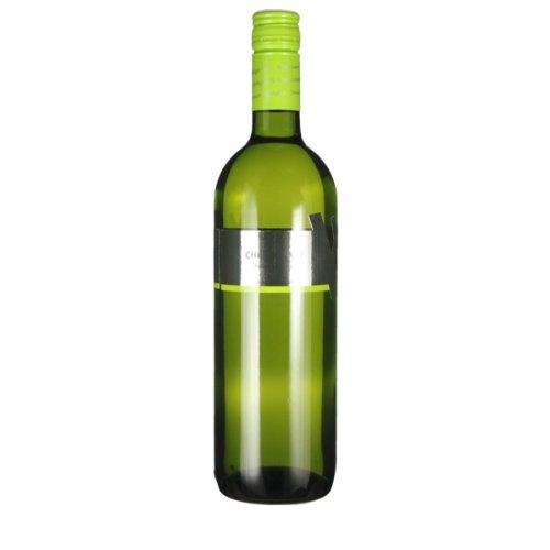 Weingut-Weiss-2016-Chardonnay-trocken-Burgenland-Qualittswein-aus-sterreich-075-L