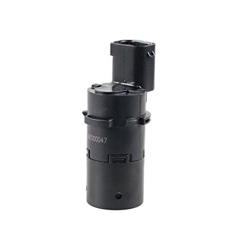 madlife-garage-parking-sensor-backup-reverse-assist-pdc-for-bmw-e39-e53-e38-x5-66216902182