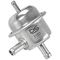 SPECTROMATIC Regulador de presión de Combustible DS 1101 0280160221 Opel Frontera Vectra Omega 90166629