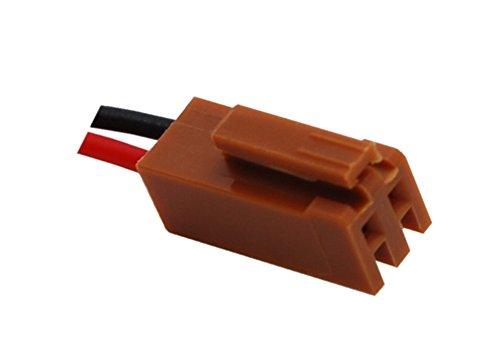 CS-FN006SL Akku 5000mAh Kompatibel mit [Cutler Hammer] A06 Control, A06 Series PLC Controllers, A06B-0073-K001, A06B0073K001, A98L-0001-0902, A98L00010902, Fanuc A06 Series programmable Logic Control Programmable Logic Controller, Plc