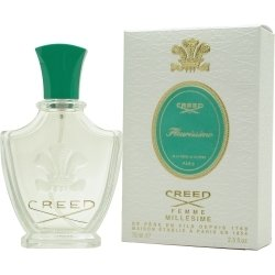 Profumo da Donna CREED Fleurissimo 2.5oz (75ml)