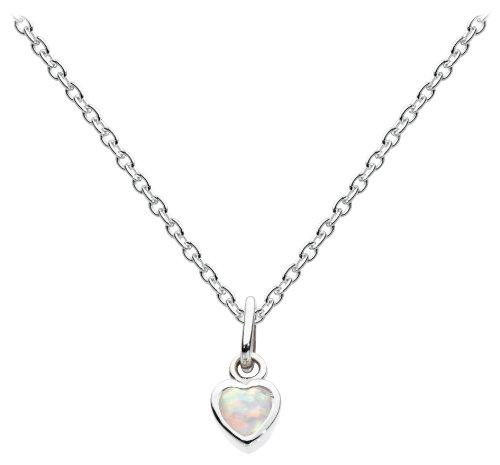 dew-damen-kette-925-silber-opal-changierend-457-cm-9006so