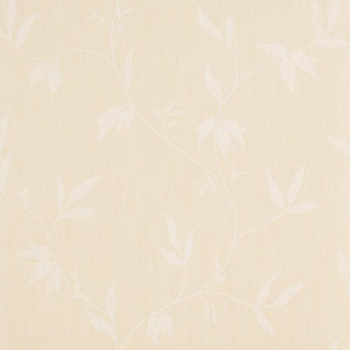 harlequin-home-wallpaper-floral-palladia-sand-75566