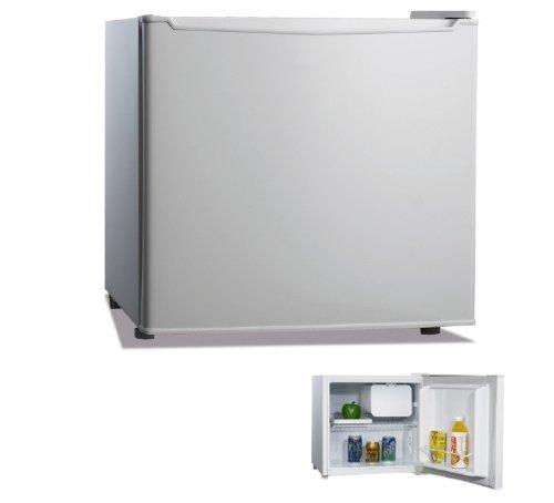 Nevera Mini Bar con Congelador - 50 Litros