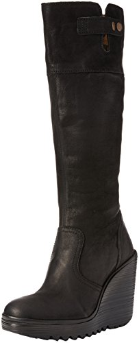 FLY-London-Womens-Clau687fly-Boots