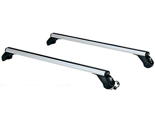 barre-portatutto-prealpina-lp49-per-honda-crv-dal-2012-senza-railing