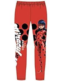 Miraculous Ladybug - Pantalón - para niña