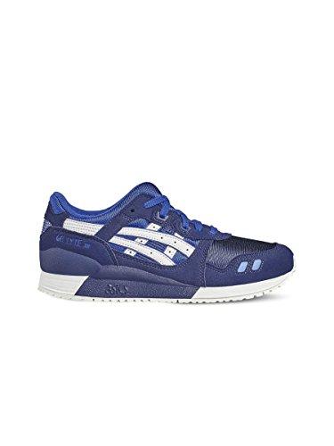 ASICS ZAPATILLA C5A4N-4501 GEL-Lyte BLUE Blau