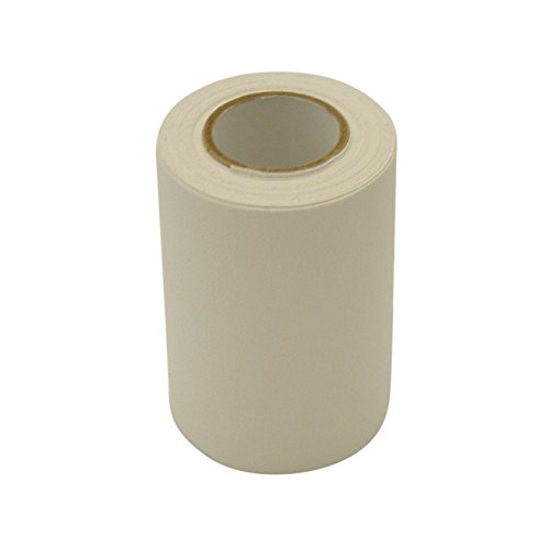 jvcc-repair-1-en-cuir-et-vinyle-adhesif-de-reparation-bande-gaffers-blanc-repair-1-wi35