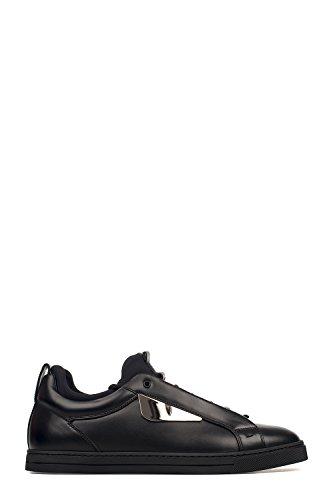 fendi-homme-7e1021snyf0abb-noir-cuir-baskets
