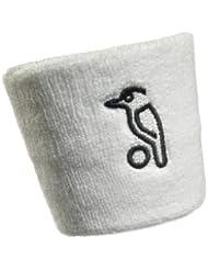 Kookaburra Sweatbands Sweatbands