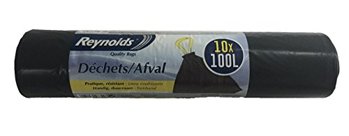 reynolds-set-10-mullsacke-abfalle-100-l