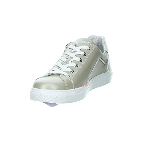 Nero Giardini P717260D 505 Sneaker Gold