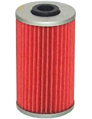 Aprilia RS-4 125 RS 4 2011-2015 11,0k HF563 8242 HF-563 f Hiflofiltro /Ölfilter