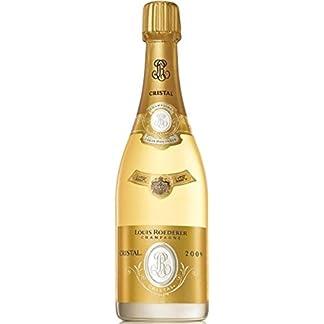 Roederer-Louis-Cristal-Brut-Champagner-20082009-Champagner-1-x-075-l