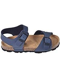 Zapatos Incluir es No Sandalias Disponibles Ecologicas Amazon 35lK1JucTF