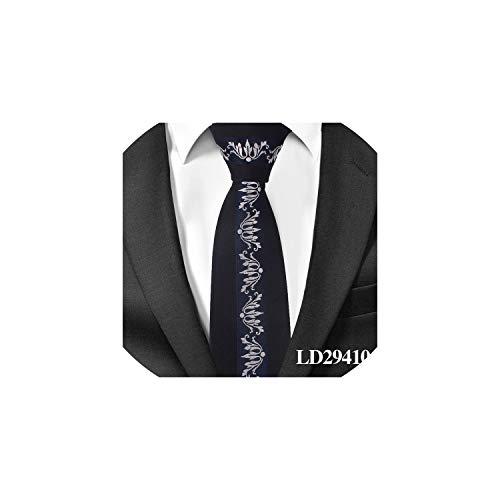 Estilo: Moda  Tipo de Patrón: Floral corbata  Tipo: corbata  Género: Mujeres en Material: algodón  Nombre de departamento: Adulto  Tipo de artículo: Lazos  Nombre de Marca: Mitta Yane  tamaño: un tamaño